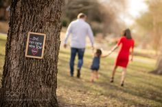 Second Baby Announcements, Baby Announcement Pictures, Pregnancy Announcement Photos, Pregnancy Photos, Baby Photos, Baby Number 2 Announcement, Big Brother Announcement, Family Maternity Photos, Maternity Pictures