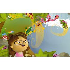 children book illustration - Google Search