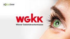 Kontrollarzt / Kontrollärztin in Wien News