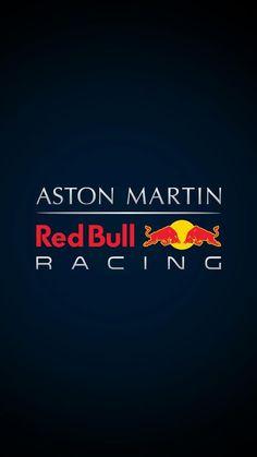 Fox Racing, Vespa Racing, Red Bull Racing, Racing Team, Horse Racing, Martini Racing, Aston Martin, Valentina Rupaul Drag Race, Ayrton Senna