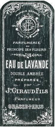 #Cricut Great wine bottle tag