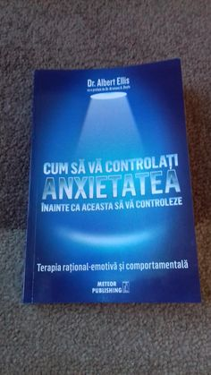 Tips, Books, Therapy, Libros, Book, Book Illustrations, Libri, Counseling