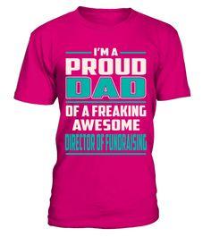 16ddaaf920689 44 Best Fundraising T-Shirt images