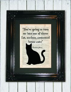 Hey, I found this really awesome Etsy listing at https://www.etsy.com/listing/206183743/thackery-binx-hocus-pocus-quote