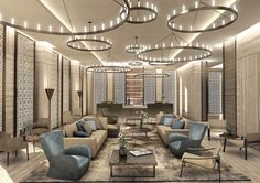 Top Interior Design Project Of A Luxury Residence Tower In Doha Hospitality Fraser Suite. best interior design blogs. advanced interior designs. interior designer salary.