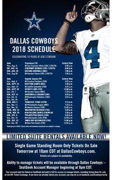 2ccafed171c Cowboys Dallas Cowboys Party, Dallas Cowboys Women, Dallas Cowboys  Football, Cowboy Food,