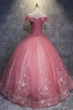 Nude Pink Quinceanera Dresses Sweet 16 Dresses For 15 Years Off Shoulder Ball Gowns Prom Dresses Vestidos De 15 Anos Princess Prom Dresses, Pink Prom Dresses, Long Prom Gowns, Sweet 16 Dresses, Ball Gowns Prom, Tulle Prom Dress, Sweet Dress, Ball Dresses, Pretty Dresses