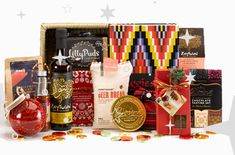 Our selection of Charity and Ethical gifts provide great Christmas Gift ideas whether you are looking for pre-loved collectables and clothes or inspiring charity gifts Christmas Gift Guide, Great Christmas Gifts, Great Gifts, Charity Gifts, Chocolate, Chocolates, Brown
