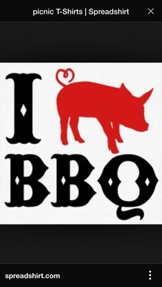 the best smoker in the world american built pride in barbecue