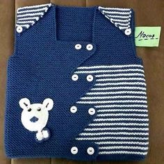 """Knitting inspiration [   """"Knitting inspiration [ """"would look great crocheted"""", """"Jenny Battiss Barnard"""", """"Unique and cute!"""" ] #<br/> # #Baby #Knits,<br/> # #Baby #Wraps,<br/> # #Craft #Rooms,<br/> # #Garter,<br/> # #Belt,<br/> # #Tissues<br/>"""