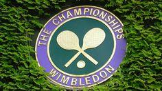 4 Low-calorie snacks perfect for Wimbledon