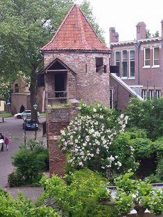 Rijkenhagen Zutphen
