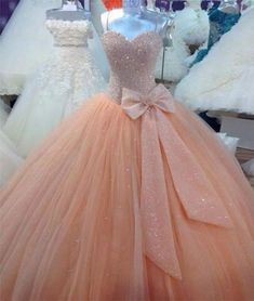 SWEETHEART NECK TULLE SEQUIN LONG PROM GOWN, EVENING DRESS