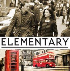 今度のホームズはヤク中、ワトソンは元医者、なんとチャーリーズエンジェルのルーシー・リュー!