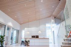 Decor, Interior, Lighting, Ceiling Lights, Modern, Ceiling, Home Decor, Interior Design
