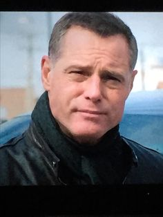 Voight!  Lets go for a ride and talk about it...