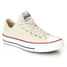 Converse Yellow All Star Sneakers for Unisex (022859472623) Converse shoes at Kohl's - Shop our selection of Chuck Taylor shoes, including these Converse Chuck Taylor All Star shoes, at Kohl's.