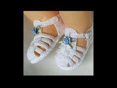 Bolsos, carteras y mochillas de trapillo a ganchillo. Crochet bags. Gali Craft - YouTube