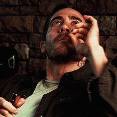 17 Times Jake Gyllenhaal Was So Perfect It Was Actually Painful Jake Gyllenhaal Shirtless, Jake Gyllenhaal Gif, Jaco, Rafe Adler, Detective, Samurai, Mileena, James Mcavoy, Marvel