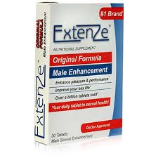 27 Best Male Enhancement Products Images On Pinterest Male