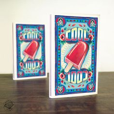 Match Book NOTEBOOK - COOL For beautiful matchbox-inspired products (such as notebooks and DIY gift boxes) visit www. Paper Toys, Paper Crafts, Diy Crafts, Diy Gift Box, Gift Boxes, Cool Notebooks, Truck Art, Gsm Paper