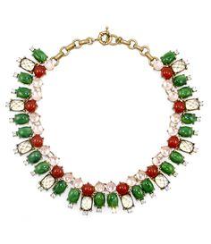 Gifted Collar : Gerard Yosca Jewelry