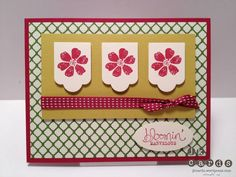 Mojo 272 by jrk912 - Cards and Paper Crafts at Splitcoaststampers