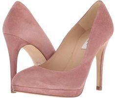 45726730a28d3 LK Bennett Sledge New Suede Women s Shoes Lk Bennett