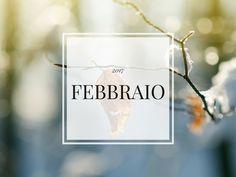 Febbraio: più leggera