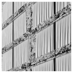 styletaboo: Wiel Arets Architects - Allianz Headquarters