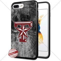 NCAA,Texas A&M AggiesWood-Old-Dark-Pattern, Cool iPhone 7... https://www.amazon.com/dp/B01MYTD8UU/ref=cm_sw_r_pi_dp_x_WDKryb1AZ45V8