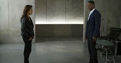 agents of shield season 3 - Google Search