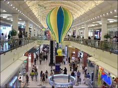 Deira city center Dubai