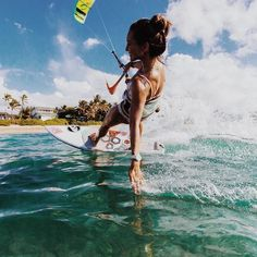 Surfing holidays is a surfing vlog with instructional surf videos, fails and big waves Kite Surf, Sup Surf, Kitesurfing, Snowboard, Surfing Uk, Nfl, Water Photography, Summer Photography, Big Waves