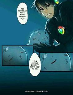 Chrome's Little Bird 20 by Jon-Lock on deviantART All Anime, Anime Art, The Awkward Yeti, 4 Panel Life, Anime Version, Anime Crossover, Fan Art, Anime People, Anime Comics