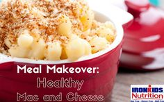 Macaroni and cheese began in Northern Europe, as early as Thomas Jefferson brought this staple of American cuisine to the United States. He began with noodle recipes and a. Cheese Nutrition, Kids Nutrition, Healthy School Lunches, Kraft Recipes, Pasta Dishes, Crockpot Recipes, Yummy Food, Tasty, Macaroni And Cheese