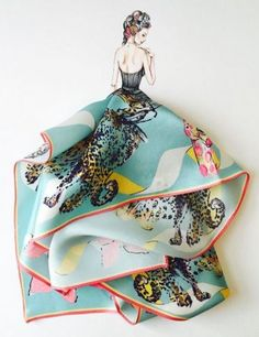 Ideas Fashion Illustration Dresses Inspirational For 2019 - Fashion design sketches - Arte Fashion, 3d Fashion, Fashion Mode, Ladies Fashion, Trendy Fashion, Fashion Design Sketchbook, Fashion Design Drawings, Fashion Sketches, Drawing Fashion
