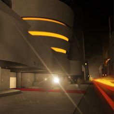 TYPO London speaker Simon Manshipp, SomeOne: A new brand world for Chivas whisky http://typotalks.com/london/2012/speakers/