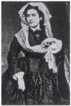 Heinrich Heine, Mona Lisa, Artwork, Photography, Painting, Portraits, Google, Work Of Art, Photograph