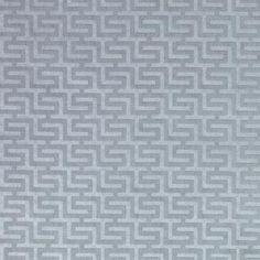 36294-499 Zinc by Duralee