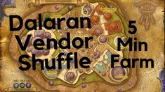 273 Best WoW images in 2019 | World of warcraft, Gold