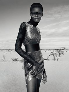 amilna estevao by txema yeste for numéro #169 december / january 15.16 | visual optimism; fashion editorials, shows, campaigns & more!