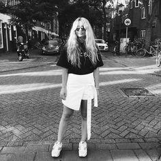 28.3k Followers, 619 Following, 1,010 Posts - See Instagram photos and videos from Stephanie Broek (@stephaniebroek)