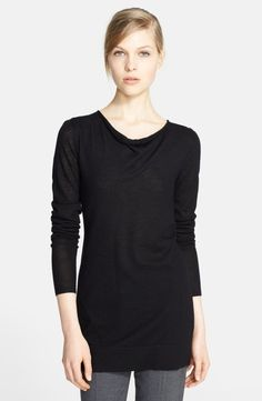 7 #Adorable and Cozy Cashmere Sweaters ...