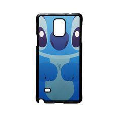 Disney Stitch for Samsung Galaxy and HTC Case