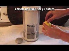 Yogur y Queso vegetal de anacardos (o nuez de cayú, merey, marañon) - Leche vegetal