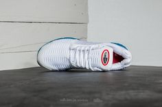 adidas Climacool 1 Ftw White  Ftw White  Core Blue at a great price 108 edd1bb18f15dc