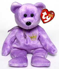 24 Best Ty Bears I Love Them And I Have Alot Of Them Images