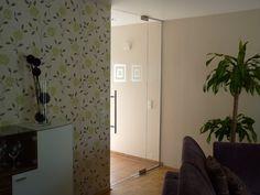glast r mit glas seitenteil google suche cocinas in 2018 pinterest glast ren. Black Bedroom Furniture Sets. Home Design Ideas