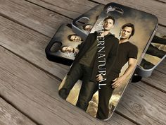 supernatural movie spesial design iphone 4/4s by KOWLONGJEMBUTAN, $13.99